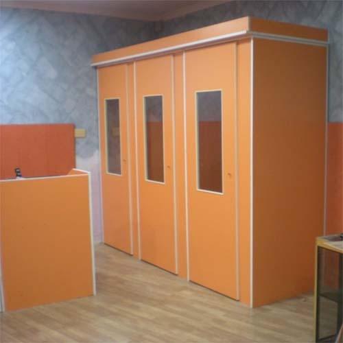 Cabinas De Ducha Baratas:Fotos de Cabinas baratas para locutorios y ordenadores para ciber 1