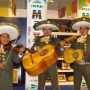 mariachis en san sebastian 946010388