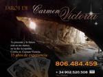 Carmen Victoria Tarot 806484459