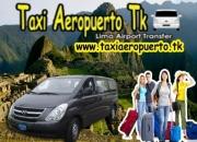 Taxi aeropuerto tk lima aeropuerto taxi remisse, …