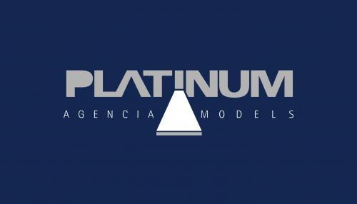 Agencia platinum busca azafatas, modelos, actores...