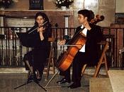 Artem: música para, funerales, entierros y servicios funerarios.