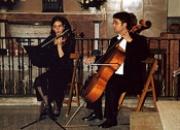 Artem: música para, funerales, entierros y servic…