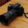 canon eos 5d mark ii 21MP DSLR Camera :::: 800 Euro