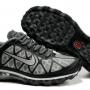 ? 55-Nike Air Max 2009,2010,2011, envío libre