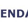 Venta Online de Productos de Fontaneria, Piscinas, Jardín, etc.