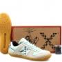 65eruos de 2011 nuevos zapatos de envío Múnich sin