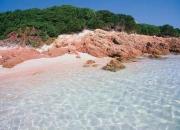 Particular alquila apartamentos para vacaciones en la isla de Cerdeña, Italia