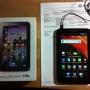 Samsung Galaxy Tab - 16gigas, nuevo