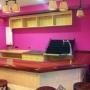 Se alquila o vende un bar cafetería en Derio.