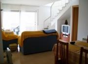 Venta fantastico duplex en tortosa de 180 m2