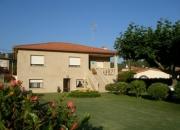 Pension Villamajor sanxenxo alojamiento hotel pensiones