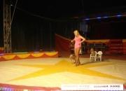 Circo alex zavatta en ripoll