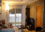 Fantástico apartamento en torrevieja