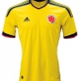 Lencería, ropa deportiva colombiana con envíos a España