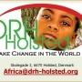 Se necesitan voluntarios para programas de desarrollo en países del tercer mundo!