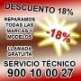 r1-REP,PANDO-SERVICIO TECNICO-PANDO-BADALONA TEL. 900 100 027 (BADALONA)