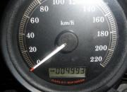 Vendo Harley Davidson Sporters 883 R