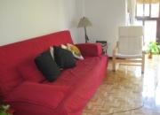 Set de muebles. se vende junto o por separado.muy…
