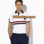China camisetas baratas para las camisas de los hombres del algodón