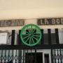 SANT CARLES DE LA RAPITA CAFE BAR SE VENDE O TRASPASA