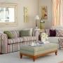 Limpieza de Alfombras, moquetas, sofás, sillones y tapizados 636803835