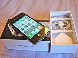 Blackberry playbook tablet(16gb),nokia c7,apple ipad 64 gb tablet,sony ericsson r800a xperia play