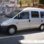 COMPRO VEHICULO TIPO C-15 O RENAULT EXPRESS