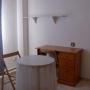 Comparte piso en buen ambiente y estupenda zona - Macarena -Avda de Miraflores ? Sevilla