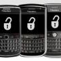 DESBLOQUEO y LIBERAR BLACKBERRY LG MOTOROLA NOKIA SAMSUNG HTC  ZTE HUAWEI ALCATEL