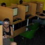 Traspaso ciber locutorio sin competencia con altos ingresos