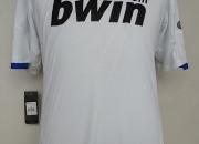 Espana camiseta a la venta