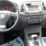 Volkswagen Golf Plus 1.9 TDI 105 DPF DSG oportunidad Confortline
