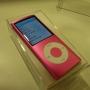 Apple iPod nano 32 GB (6 ª generación)