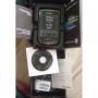 BlackBerry 9800 Antorcha desbloqueado  teléfono  con 4 GB de almacenamiento interno, Slider y ranura para tarjetas de hasta 32GB (Negro)