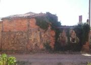 Vendo edificio para reconstruir