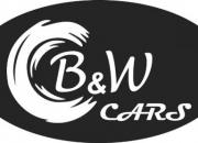 B&w cars compra  venta de coches de ocasion, los …