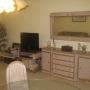 Venta muebles en buen estado, Chayofa-Tenerife