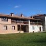 casa rural pais vasco alava
