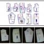 Diseña tu ropa con el Pack Patronaje Total lite