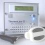 ThermaLipo II Radiofecuencia