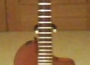 vendo guitarra multiefecto mezclador charango