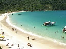 Invertir en playa inmobiliaria en brasil