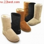 Damas botas, botas para hombre, de arranque UGG, www.22best.com
