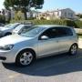 Volkswagen Golf VI 2.0 TDI Comfortline FAP 110 cr