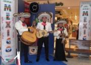 contrata mariachi mexicano en tus eventos y fiestas aquí 687184523
