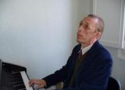 Academia Bel Canto de Madrid (clases individuales)