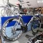 para la venta Cervelo R3 Dura-Ace 2008 de bicicletas