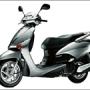 Vehículos Honda de segunda mano en venta