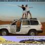 www.ismailtours.c.la viaje al desierto Marruecos,Rutas por Marruecos,Excursiones Marrakech,Viaje 4x4 Sahara Marruecos